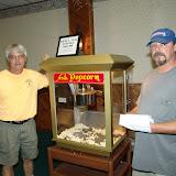Community Event 2005: Keego Harbor 50th Anniversary - DSC06004.JPG