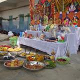MNR Scottsdale Swarnapuri Branch Celebrates Sankranthi
