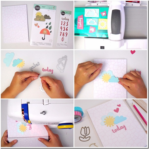 back-to-school-diy-custom-notebook-step-by-step