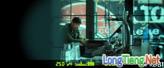 Xem Phim Danh Sách Đen - The Menu - phimtm.com - Ảnh 2