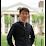 Wei Zheng's profile photo