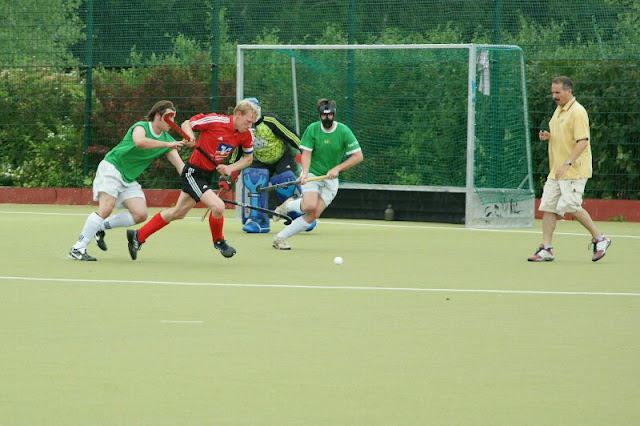 Feld 07/08 - Herren Oberliga in Rostock - DSC01941.jpg