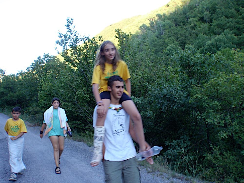 Campaments dEstiu 2010 a la Mola dAmunt - campamentsestiu238.jpg