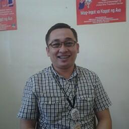 Herbert Tan Photo 11