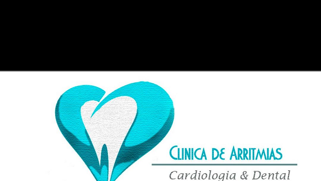 CARDIOLOGO EXPERTO ARRITMIAS CARDIACAS - Cardiologo