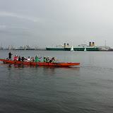 Drachenboot 2015 - 20150919_125110.jpg