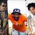 New Audio Whozu Ft Rayvanny x Ntosh Gazi-CHAWA DOWNLOAD OFFICIAL MP3
