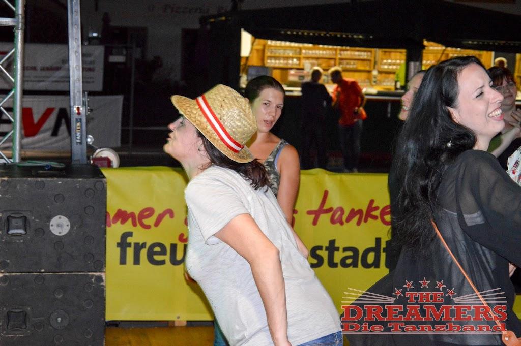 Stadtfest Herzogenburg 2016 Dreamers (85 von 132)