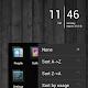 screen_3.png