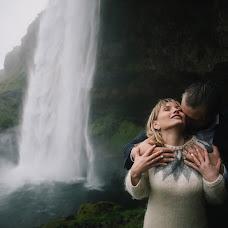 Wedding photographer Katya Mukhina (lama). Photo of 20.11.2017