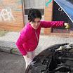 Susana - Autoescuelas Vial Masters Talavera.jpeg