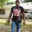 ivan rafael vanegas marimon's profile photo