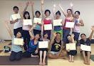 2015_07_14_22_50_13.jpg