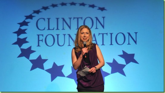 chelsea_clinton_foundation