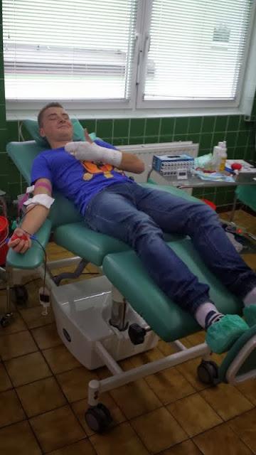 Krwiodawcy - 2013-10-02%2B09.25.57.jpg