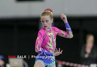 Han Balk Fantastic Gymnastics 2015-2705.jpg