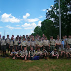Troop 39