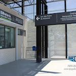 Estação Magalhães Bastos Supervia Ramal de Santa Cruz 00002.jpg