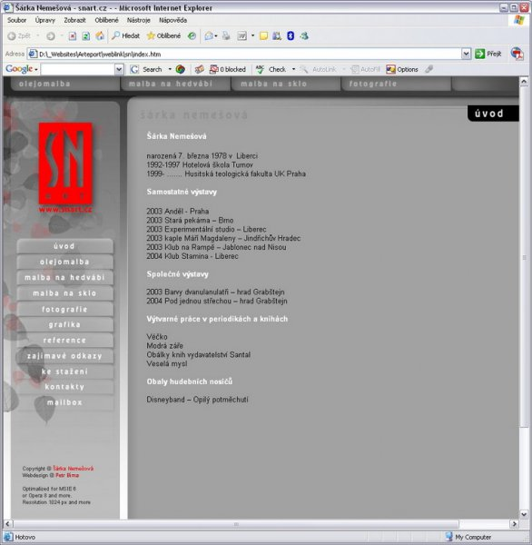 petr_bima_web_webdesign_00107