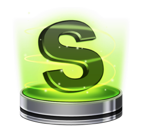 Sublime Text 2 (update) - Replacement Icon by Jon-Paul Lunney