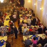 28.8.2010 - Oslava 60.let otce děkana - P8280416.JPG