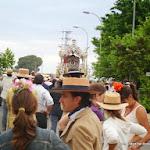 VillamanriquePalacio2008_022.jpg