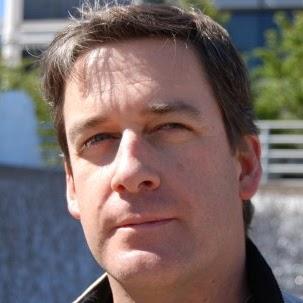 Patrick Rigney