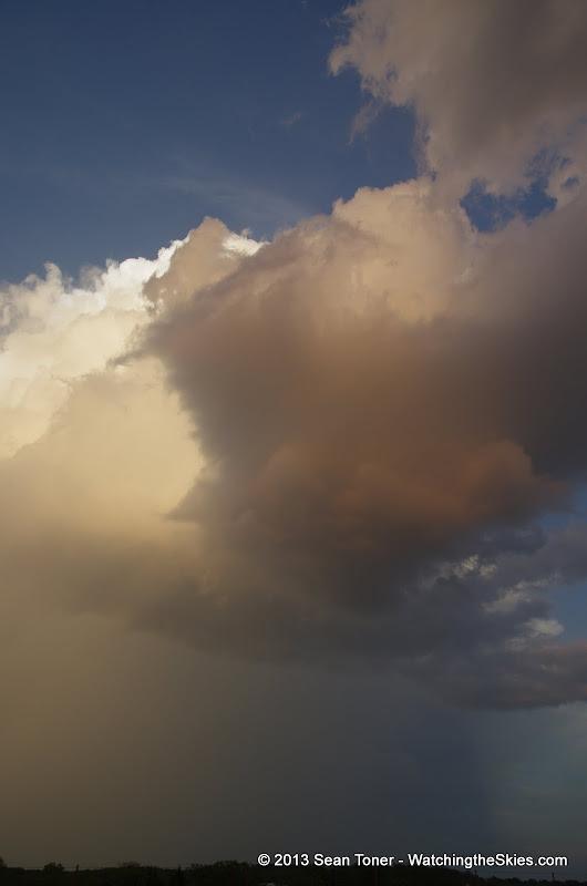 04-15-13 North Texas Storm Chase - IMGP6289.JPG