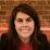 Anamaria Almeida Vicente's profile photo