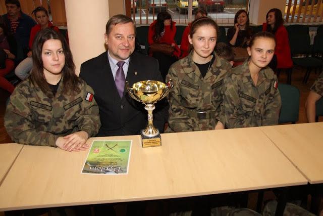 Turniej Obronny o Puchar Prezesa LOK - IMG_5239.jpg