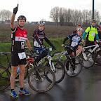 run en bike (40).JPG