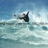 _DSC2865.thumb.jpg
