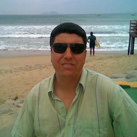 Daniel Lins