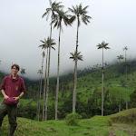 southamerica-2-092.jpg