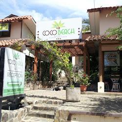 Coco Beach Hotel's profile photo