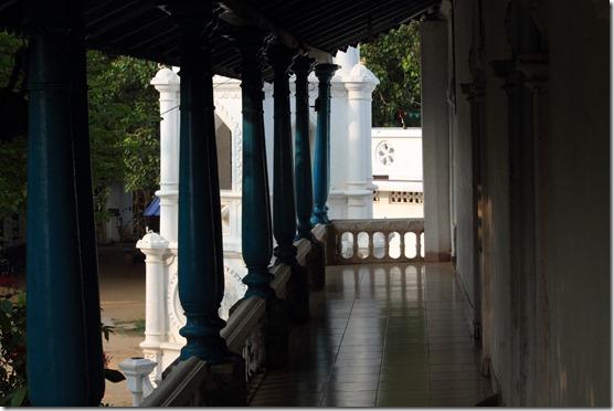 Ланка (254)