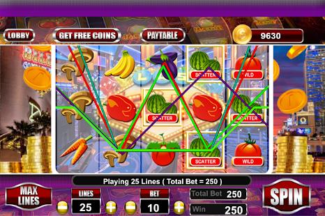 jackpot party casino mod