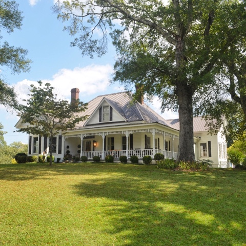 Little White House Blog Fall On The Farm 2015