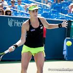 W&S Tennis 2015 Tuesday-9 lr.jpg