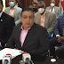Bloque de Diputados del PLD exige sanciones Fiscal realizo Allanamiento Casa de Campaña Abel Martínez en Santiago