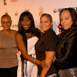 KiKi Shepards 7th Annual Celebrity Bowling Challenge - DSC_0346.jpg