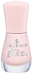 ess_the_gel_nail_polish88_1480066034
