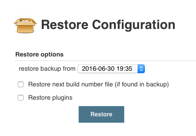 jenkins_thinbackup_restore.png