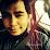 Naim Azri's profile photo
