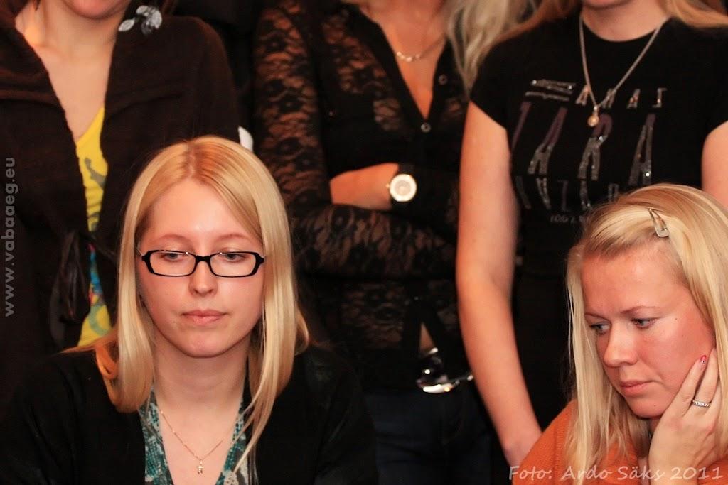 28.10.11 Eesti Ettevõtete Sügismängud 2011 / reedene pokker - AS28OKT11FS_R128S.jpg