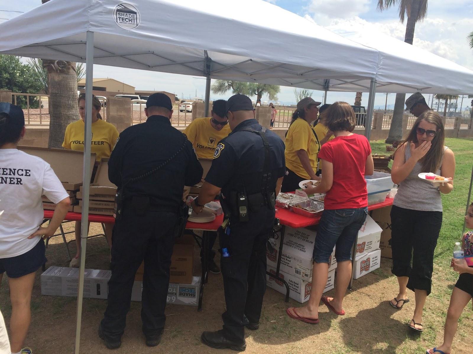 Tucson Thanks our Airmen and Families - 11890020_890713177669463_4606262927501970869_o.jpg