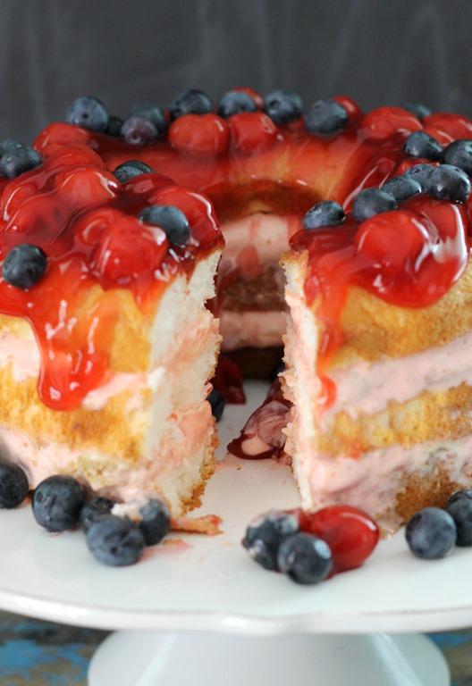 [summer+dessert%5B2%5D]