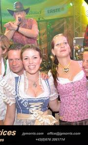 WienerWiesn25Sept15__943 (1024x683).jpg