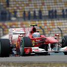 F1-Fansite.com HD Wallpaper 2010 China F1 GP_04.jpg