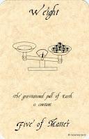 Five of Pentacles.jpg.jpg